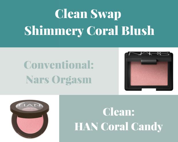 Clean Swap_Blush