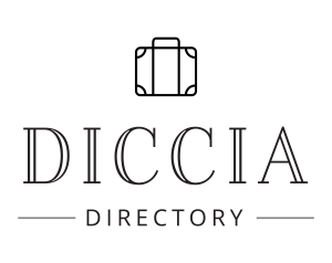 Diccia_Directory Logo