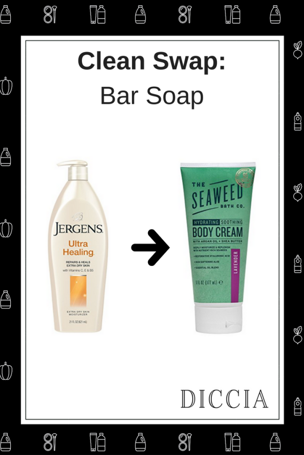 Pinterest_ Clean Swap Bar Soap (1)