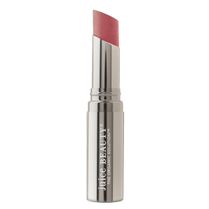 Juice Beauty Satin Lip Cream in Syrah