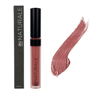 Au Naturale su/Stain Lip Stain in On Pointe | Vegan | Organic | Made in USA