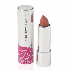 FitGlow Beauty Lip Colour Cream in Beach