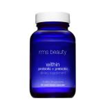 Beauty Within Probiotic+Prebiotic